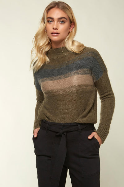 Dory Sweater | O'Neill