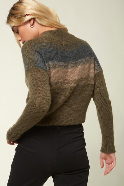 Dory Sweater | O'Neill Clothing USA