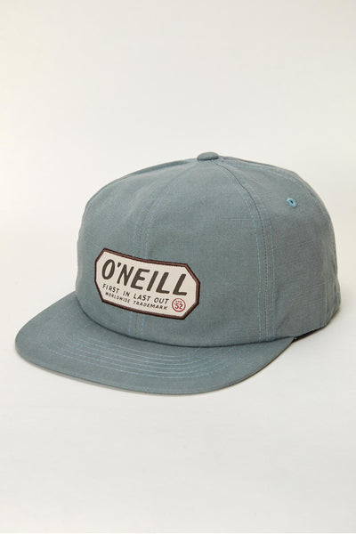 76aa59f6bc098 DOWNEY HAT DOWNEY HAT