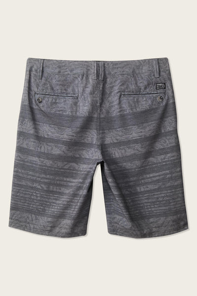 Dream Basket Hybrid Shorts | O'Neill Clothing USA