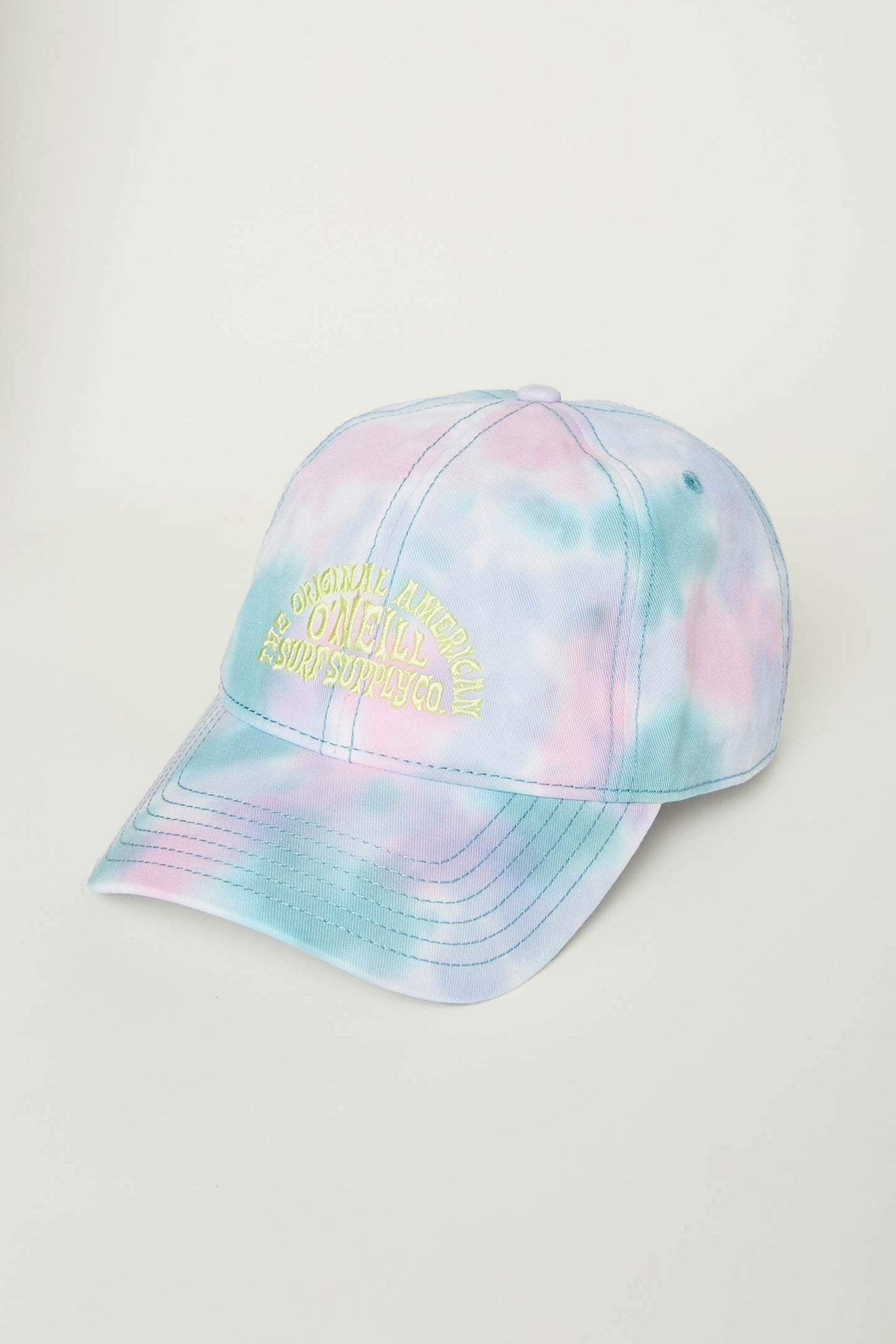 Drop In Hat - Multi Colored | O'Neill