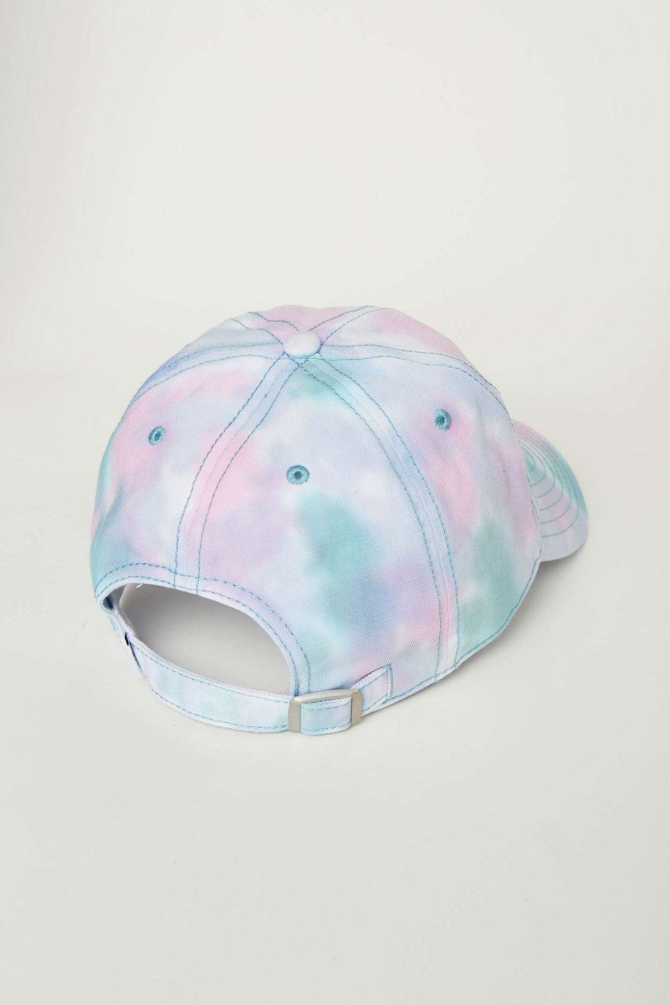Drop In Hat | O'Neill