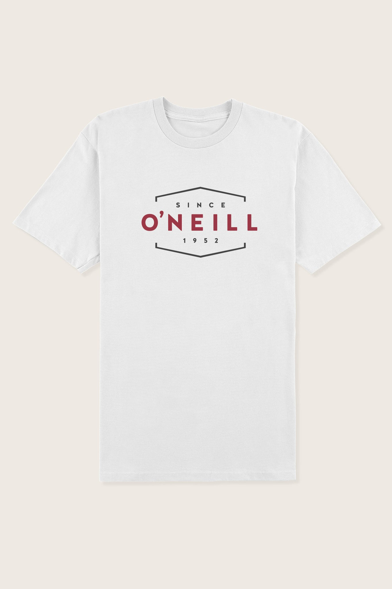 Dug Tee | O'Neill Clothing USA