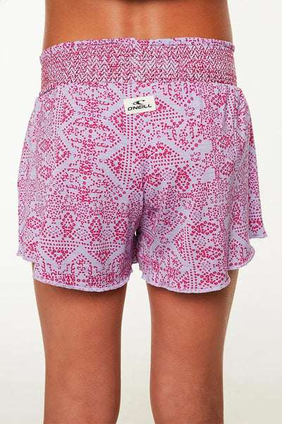 DULCE SHORTS