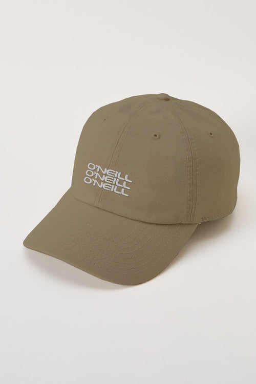 DUME DAD HAT