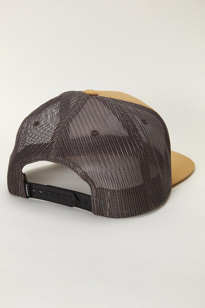 EAST END HAT