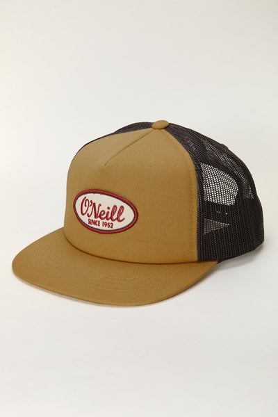 a20751b0ca3 Men s Hats – O Neill