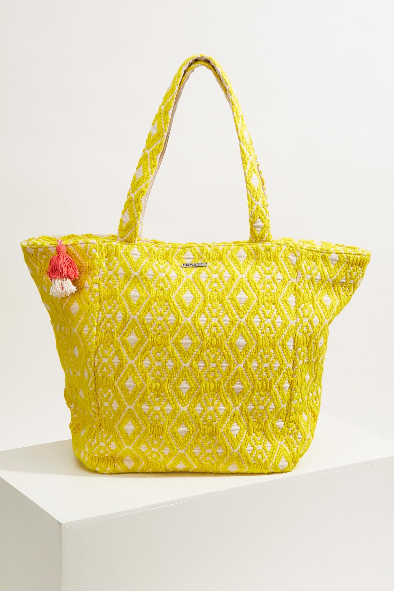 Edgewater Tote | O'Neill Clothing USA