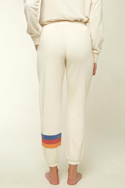 Elle Pants | O'Neill Clothing USA