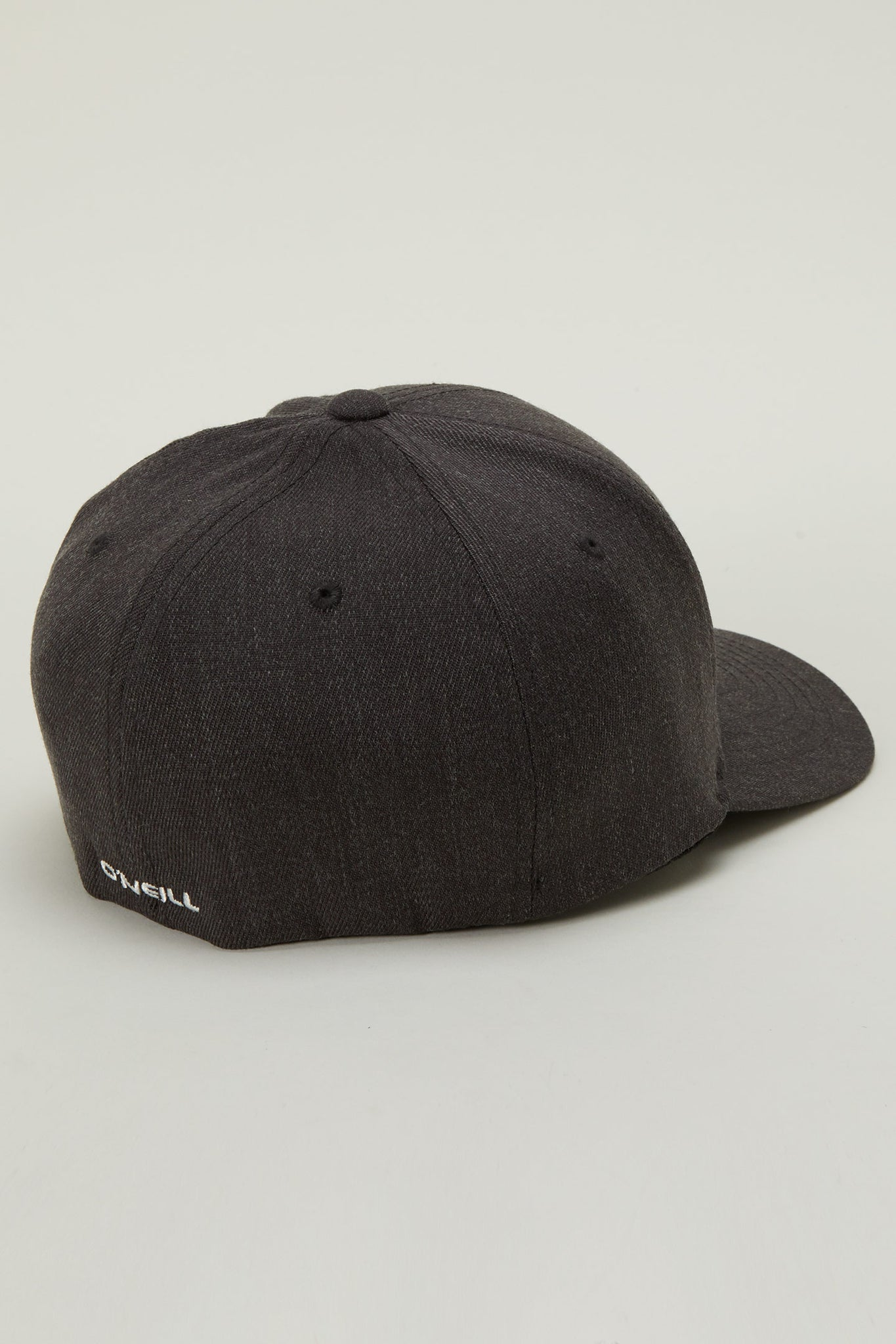 Englewood Hat - Asphalt Heather | O'Neill