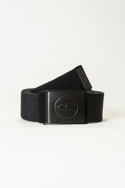 ESSENTIALS BELT