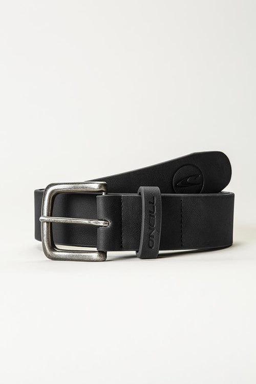 EVERYDAY BELT