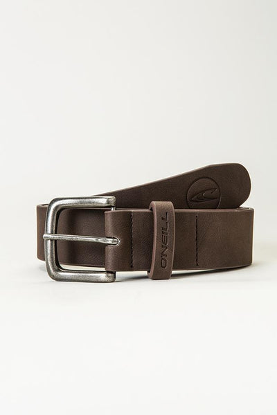 Everyday Belt | O'Neill Clothing USA