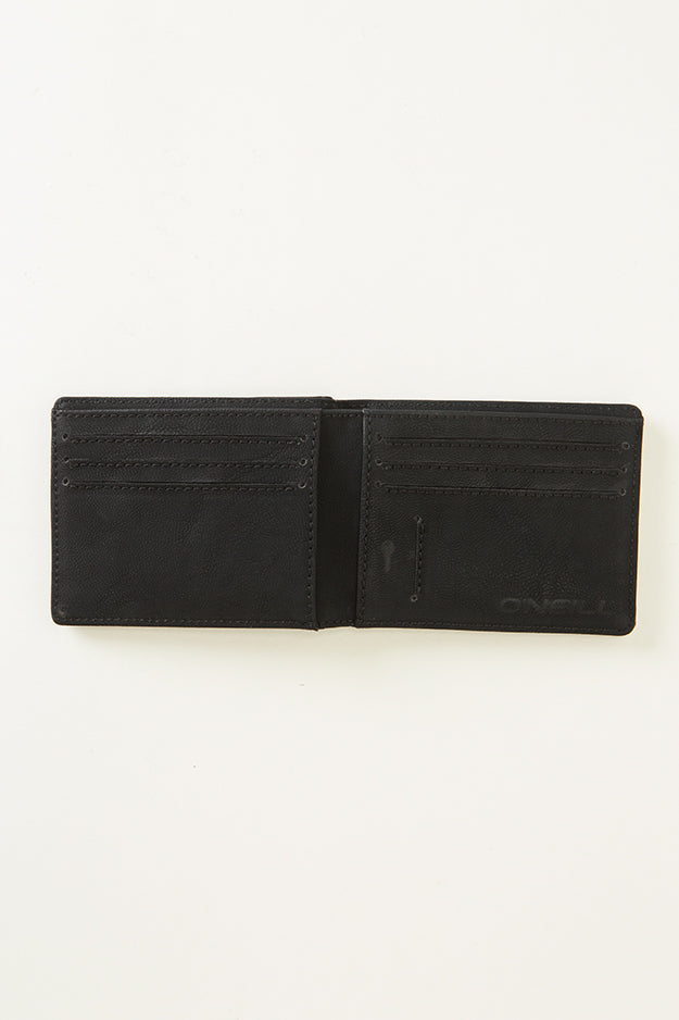 Everyday Wallet | O'Neill