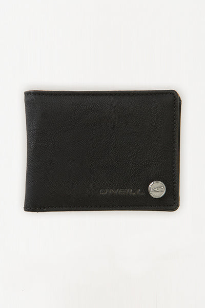 Everyday Wallet | O'Neill Clothing USA