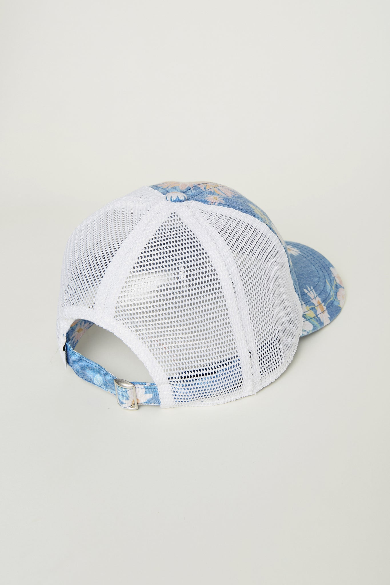 Girls Extracurricular Hat | O'Neill