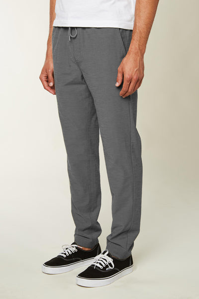 INDOLANDS HYBRID PANTS