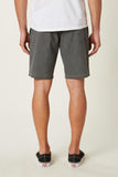 FADED CRUZER BOARDSHORTS