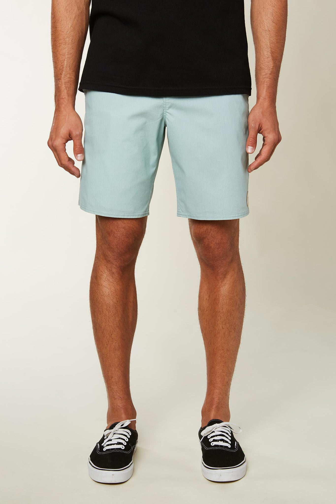 Faded Cruzer Boardshorts | O'Neill Clothing USA
