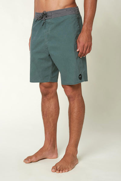 Faded Cruzer Boardshorts | O'Neill
