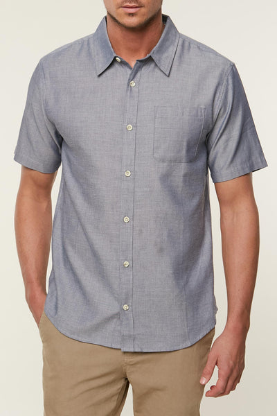JACK O'NEILL FAIRBANKS SHIRT