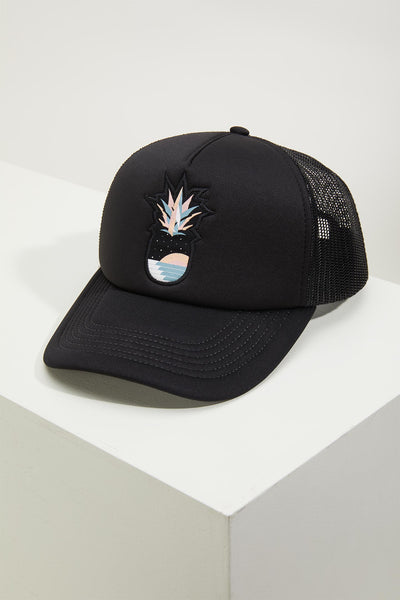 Far Out Hat | O'Neill Clothing USA