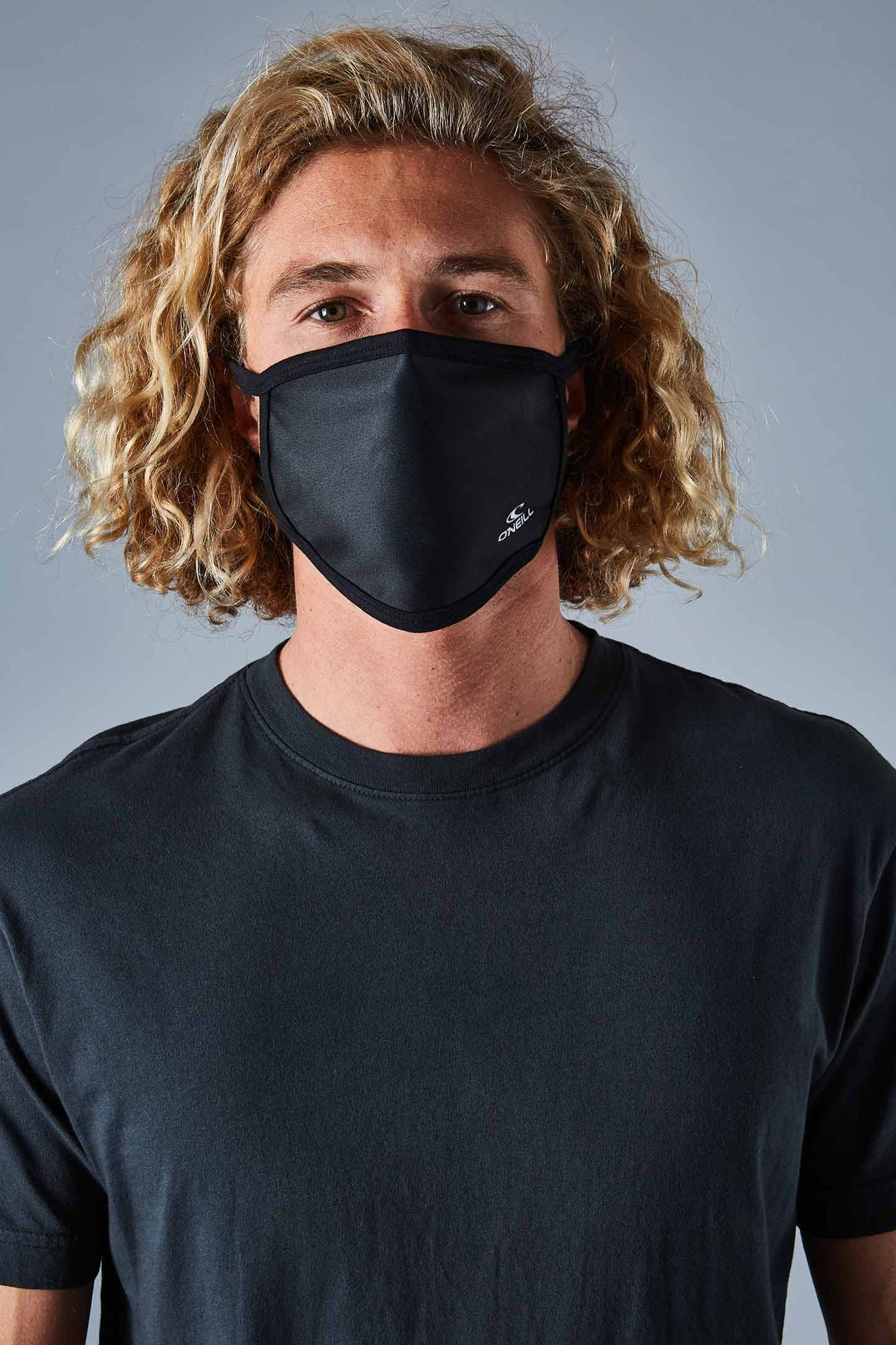 Face Covering | O'Neill