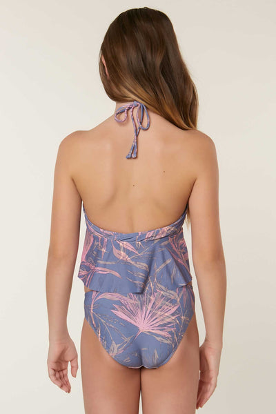 FAYE TANKINI SWIM SET
