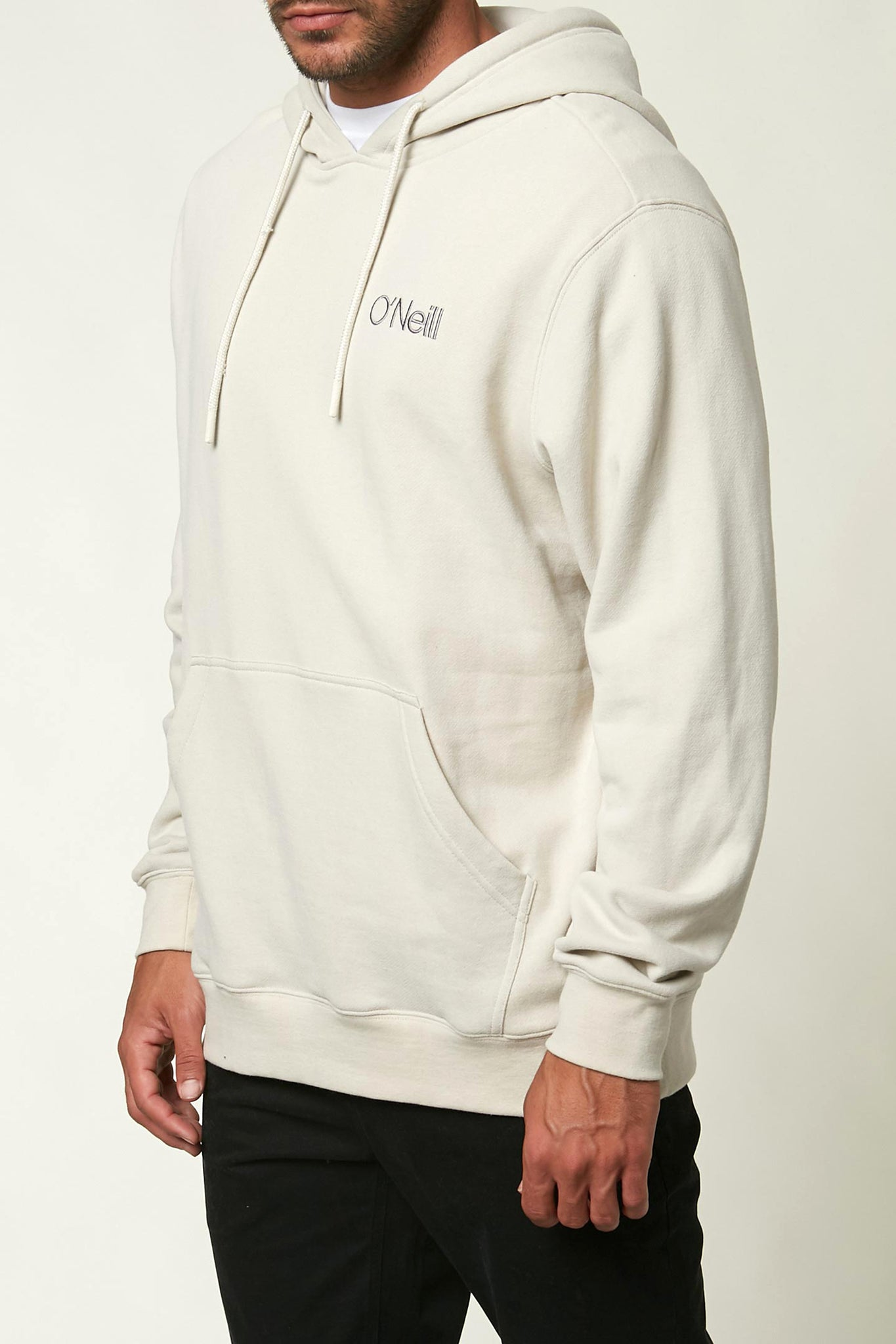 Fifty Two Pullover | O'Neill Clothing USA
