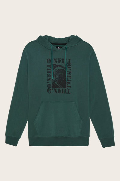Fifty Two Pullover | O'Neill