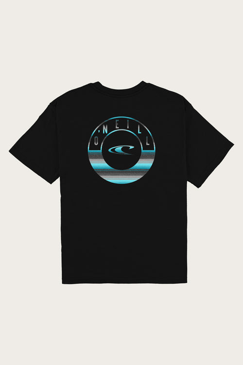 BOYS FILLMORE TEE
