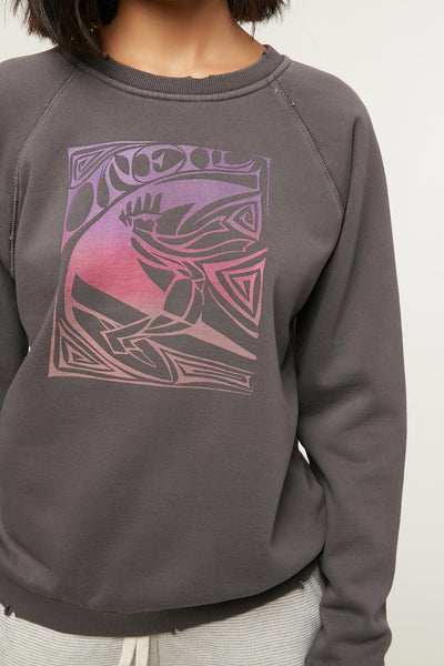Flashback Pullover | O'Neill Clothing USA