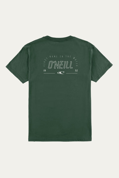 Flight Tee | O'Neill