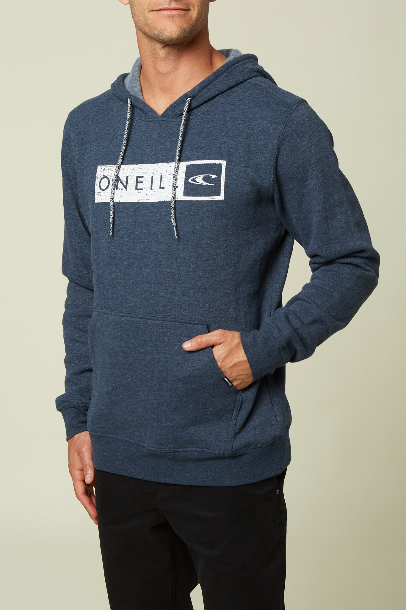Framed Pullover | O'Neill Clothing USA