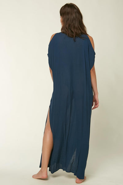 Frankie Cover-Up | O'Neill Clothing USA