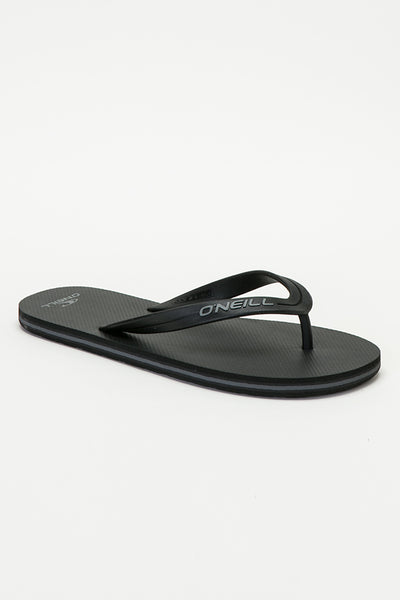 Friction Sandals | O'Neill Clothing USA