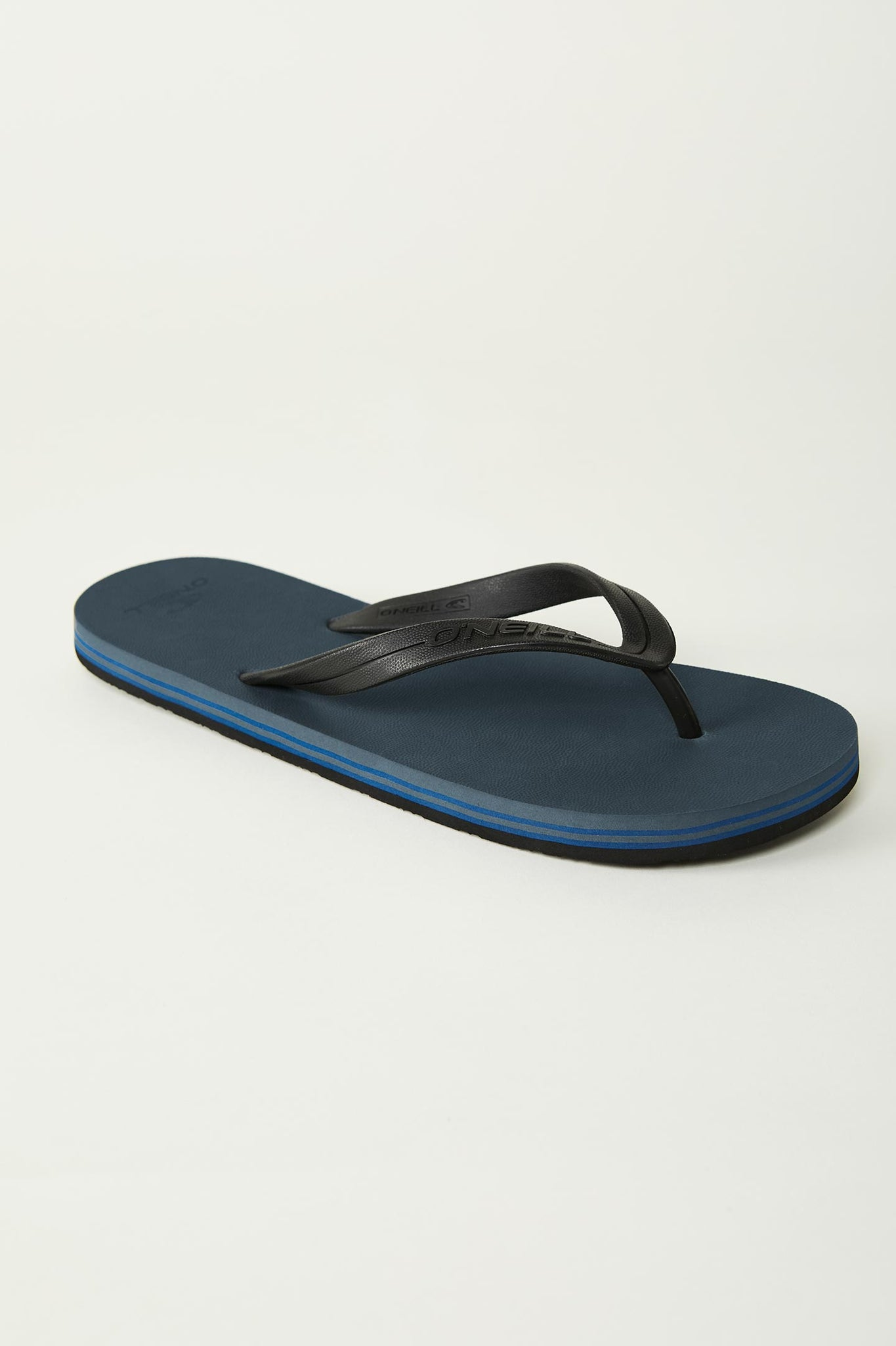 Friction Sandals - Slate | O'Neill