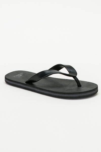 FRICTION BOYS SANDALS