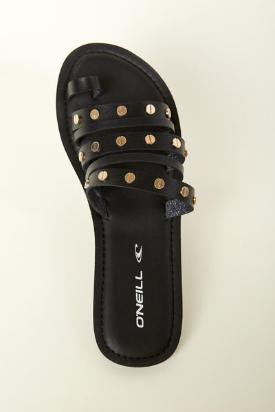 Frisco Sandals | O'Neill Clothing USA