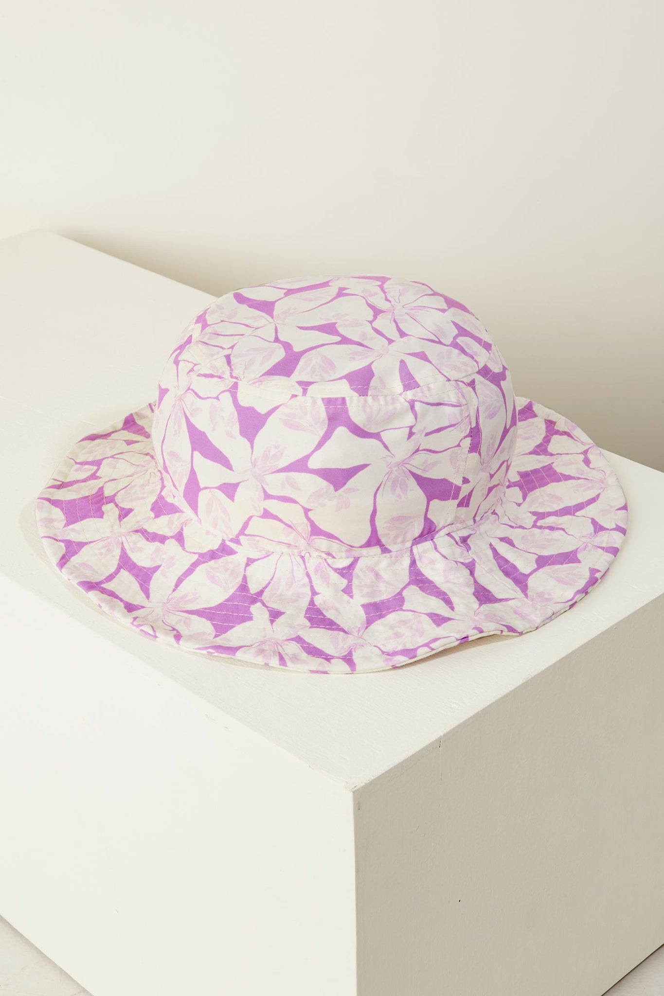 Girls Gilly Hat - Multi Colored | O'Neill