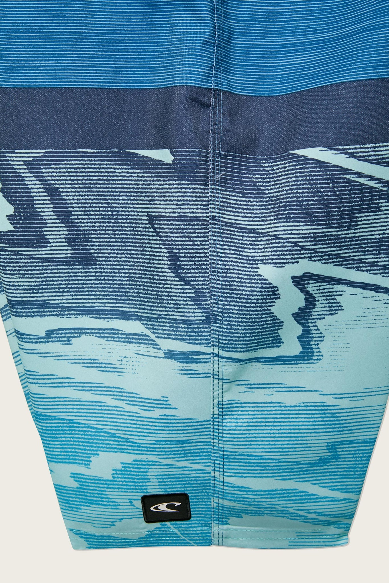 Glitch Boardshorts | O'Neill Clothing USA