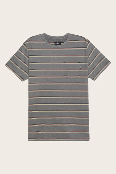 Goathill Tee | O'Neill Clothing USA