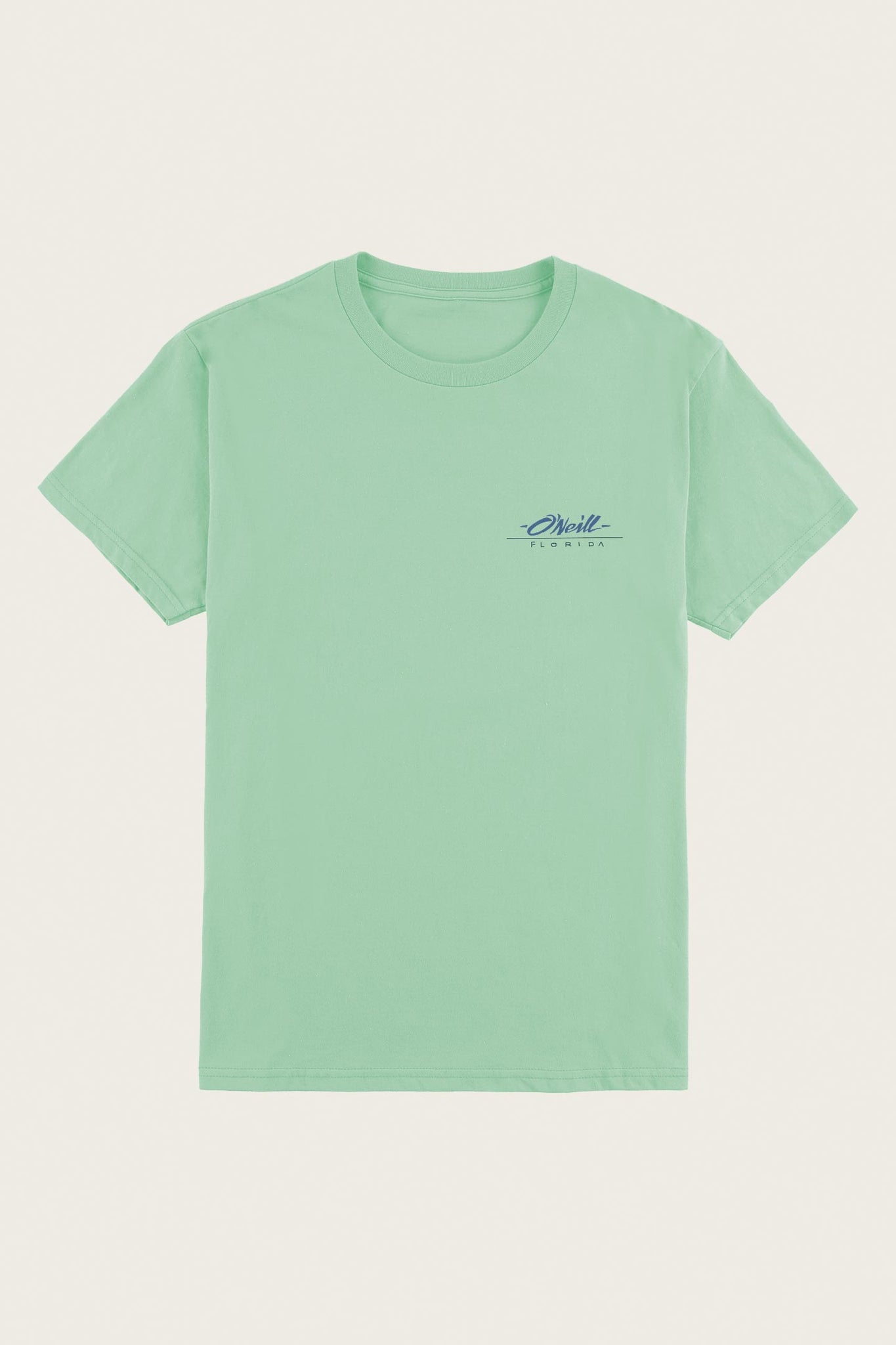 Gone Fishin Tee | O'Neill Clothing USA
