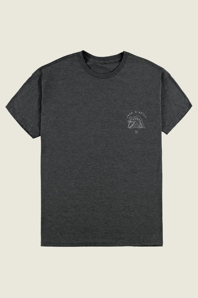 Jack O'Neill Good Day Tee | O'Neill Clothing USA