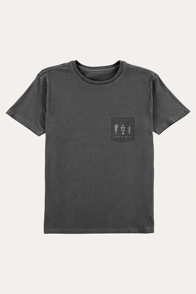 JACK O'NEILL GOOD FINDS POCKET TEE