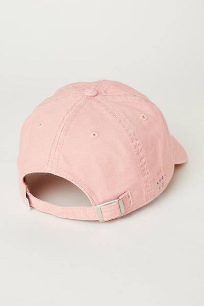 Girls Go West Hat | O'Neill Clothing USA