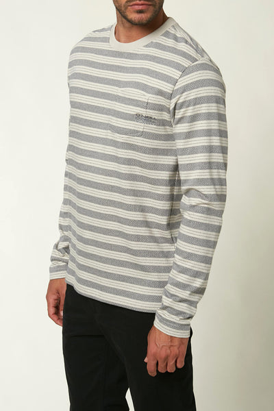 Grindle Long Sleeve Shirt | O'Neill
