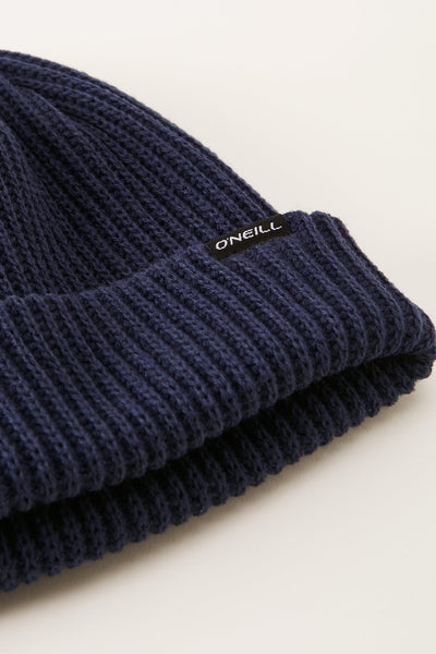 Groceries Beanie | O'Neill Clothing USA