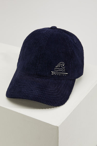 Grounded Corduroyhat | O'Neill Clothing USA