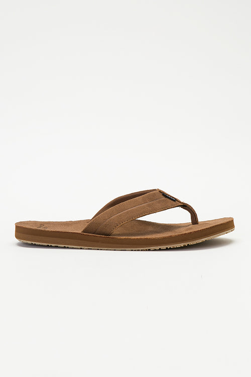 GROUNDSWELL SANDALS